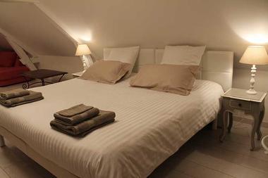 room3_1.jpg