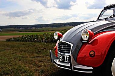 A l'Allure Champenoise ©Clément Richez pour l'Office de tourisme de l'Agglomération de Reims (9).jpg