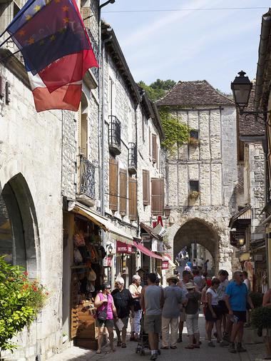 Rocamadour-Cité.jpg