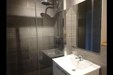 Panoramique - salle d'eau.jpg