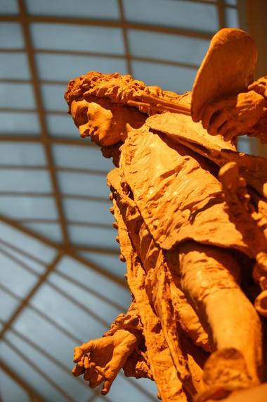 Watteau musée bx arts Vals.jpg