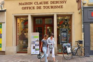 2013-Joël Damase- Yvelines Tourisme