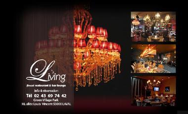 Living Café 3.jpg