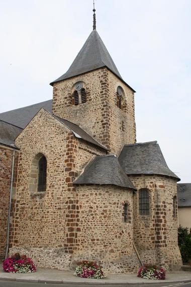 nuillé église.JPG