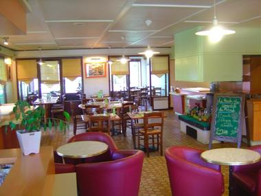 Kyriad-Rouvignies-restaurant.jpg