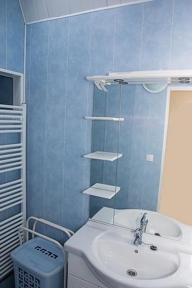 renard-sdb-bleue-sit.jpg