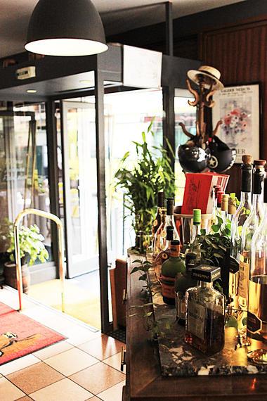 Le Comptoir du boeuf©Clément Richez pour l'Office de Tourisme de l'Agglomération de Reims (6).jpg