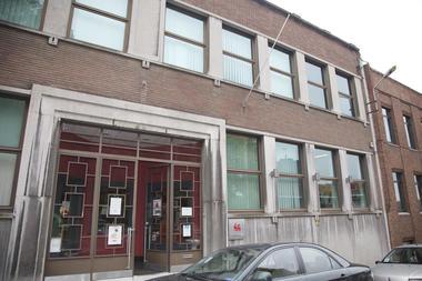muséesciencesnaturelles-facade-entrée-mons.jpg