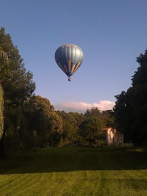 montgolfière du bocage2-internet.jpg