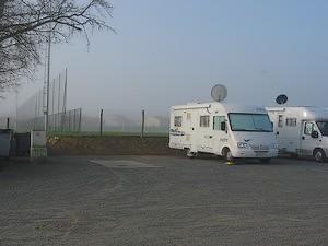 camping_car_mauleon.jpg