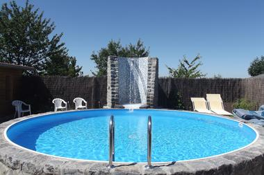 ecohome-piscine.jpg
