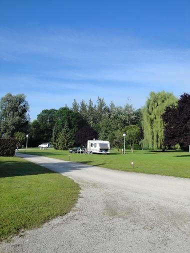 Camping Les Mottes Ervy-le-Châtel (5).JPG