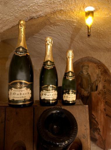 DSC_8186@champagne Oudard.jpg