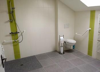 salle-eau-wc-rdc-maison-ecureuils-internet.jpg