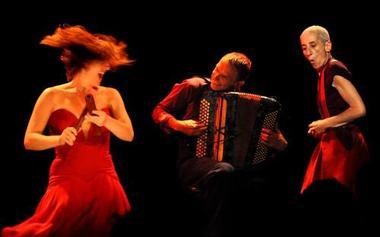 Orlando Le Trio.jpg