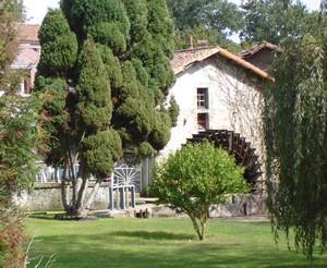 Boismé- Moulin des Guittérières-internet.jpg
