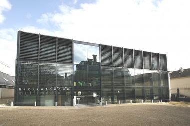 Ville de Saint-Germain-en-Laye