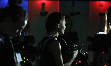 LaserMaxx Girl.jpg