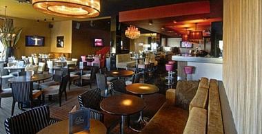 Living Café 2.jpg