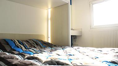 Hotel F1 Tinqueux ©Clément Richez pour l'Office de tourisme de l'Agglomération de Reims (2).jpg