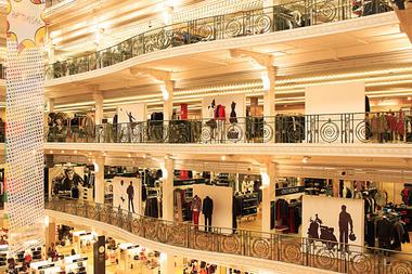 Les Galeries Lafayette (4)©Clément Richez pour l'Office de Tourisme de l'Agglomération de Reims.jpg