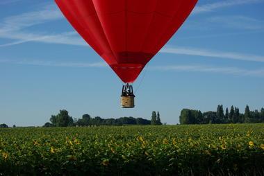 Montgolfieres Loisirs 1.JPG