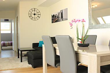 Mr Guez©Clément Richez pour l'Office de Tourisme de l'Agglomération de Reims(6).jpg