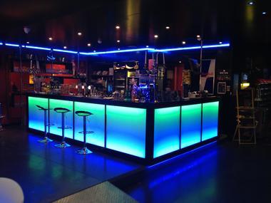 Goolfy-bar.JPG