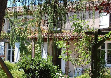 gite-chiche-moulin-bardeas-Le Moulin de Bardeas exterior-400.jpg