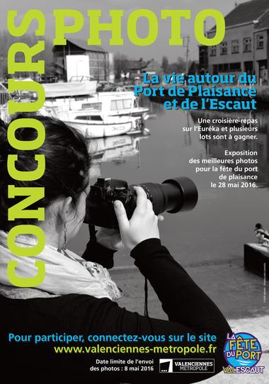 concours-photo-valenciennes-tourisme.jpg
