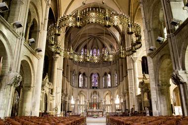 Basilique Saint-Remi © Carmen Moya (6).JPG