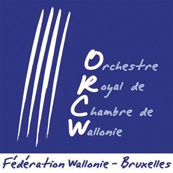 logo-orcw.jpg