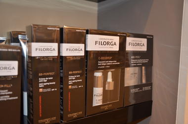 Pharma-car-d-or-Filorga.JPG