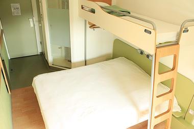 Hotel Ibis Thillois ©Clément Richez pour l'Office de Tourisme de l'Agglomération de Reims (2).jpg