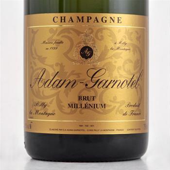 Champagne-Adam-Garnotel_53696_image.jpg