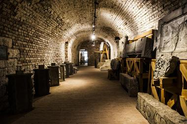 Chateau_de_Boussu(c)visitMons-GrégroyMathelot