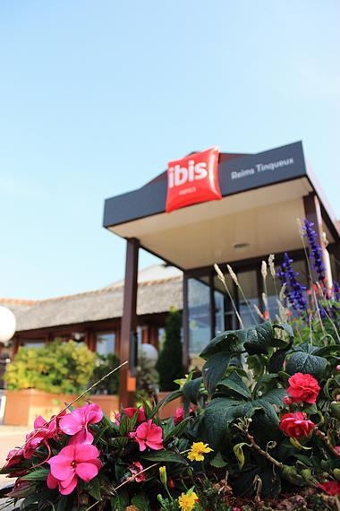 Hotel Ibis Tinqueux ©Clément Richez pour l'Office de tourisme de l'Agglomération de Reims (9).jpg