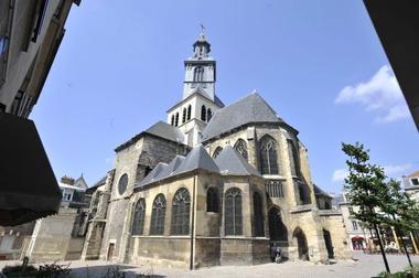 Eglise Saint-Jacques_WEB (1) © M. Jolyot.jpg