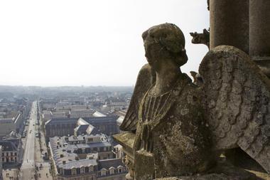 Cathédrale Notre-Dame de Reims © Carmen Moya (6).jpg