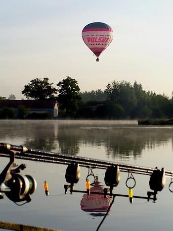 pescalis-montgolfiere-internet.jpg