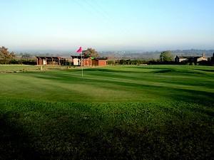 Golf Bressuire-petit.jpg