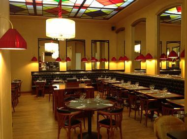 hotel-particulier-restaurant-valenciennes.JPG