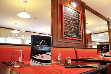 Brasserie L'Ardennais ©Clément Richez pour l'Office de Tourisme de l'Agglomération de Reims (4).jpg