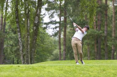 golfduhainaut-golfeur2.jpg