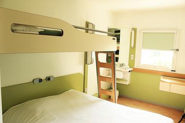 Hotel Ibis Thillois ©Clément Richez pour l'Office de Tourisme de l'Agglomération de Reims (4).jpg