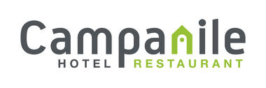 Valenciennes-Petite-Foret-Campanile-HOTEL RESTAURANT.jpg