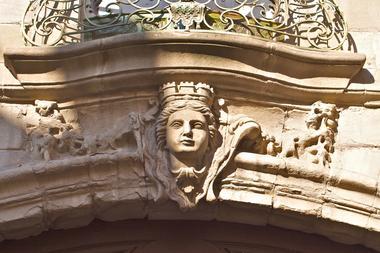 Hotel de Roland -Mairie Carcassonne.jpg