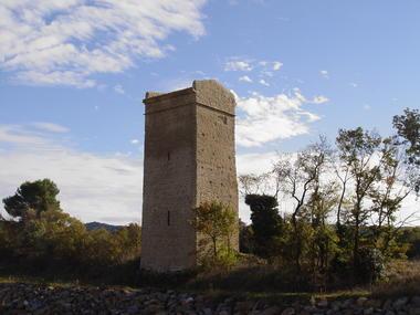 Pigeonnier de Cazaban-OMT Carcassonne (6).JPG