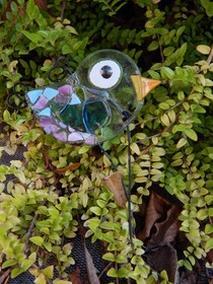 oiseaux cité vitrail.jpg