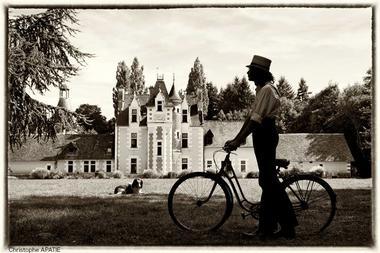 Lifestyle au chateau de Troussay.jpg